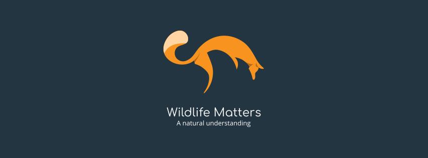 Wildlife Matters
